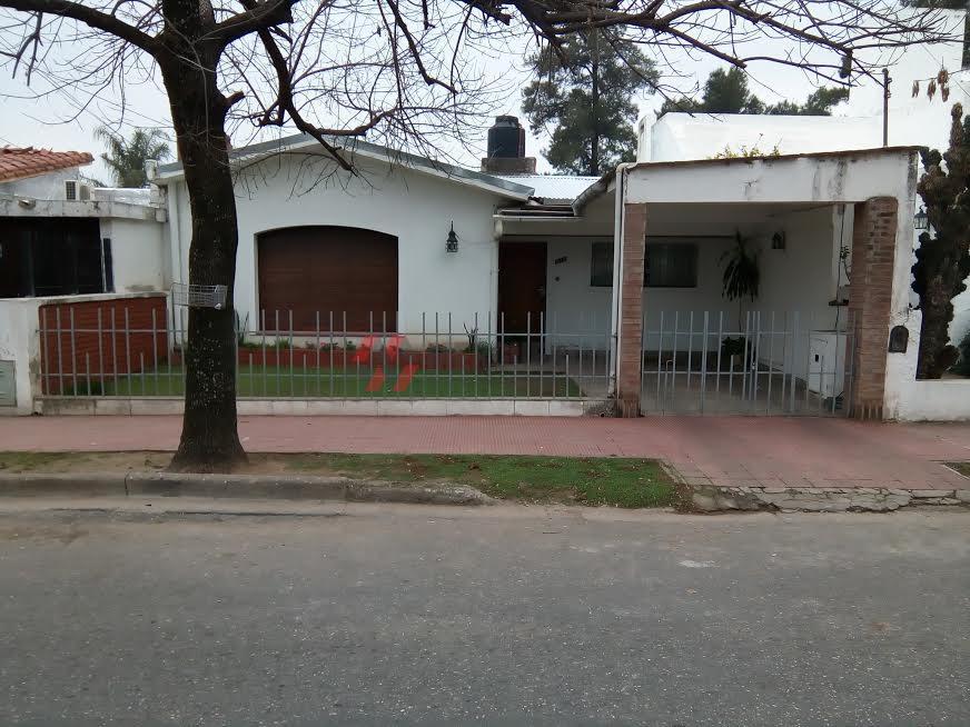 Foto Casa en Venta en  Pque.Velez Sarsfield,  Cordoba  Finochieto al 800