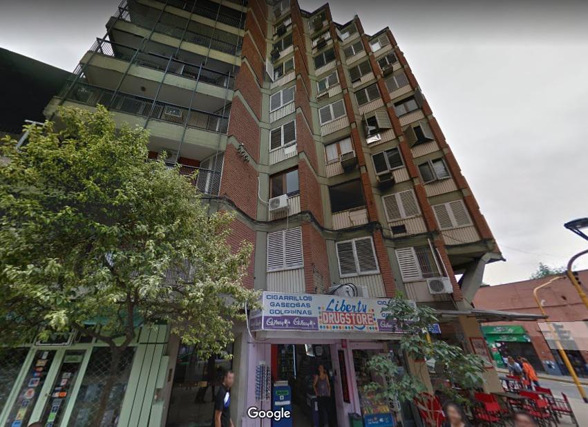 Foto Departamento en Venta |  en  Centro Sur,  San Miguel De Tucumán  Buenos Aires primera cuadra