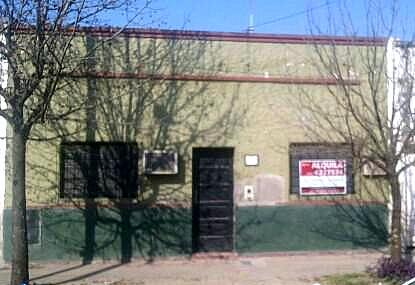 Foto Casa en Alquiler en  San Miguel De Tucumán,  Capital  ALT. JUNIN AL 1000