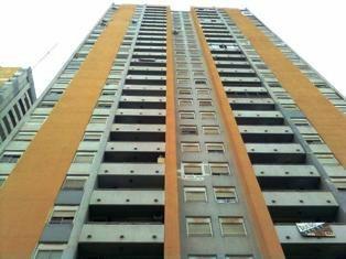 Foto Departamento en Alquiler |  en  Avellaneda ,  G.B.A. Zona Sur  PATRICIOS 245