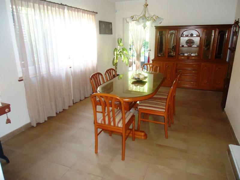 Bacha Para Baño Tucuman:Foto Casa en Venta en Olivos, Vicente Lopez Tucuman al 2400 numero 7