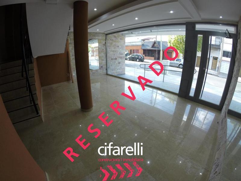 Foto Departamento en Venta |  en  Villa Luro ,  Capital Federal  Corvalan al 500