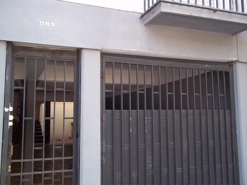 Foto Departamento en Alquiler en  San Miguel De Tucumán,  Capital  Rondeau al 400