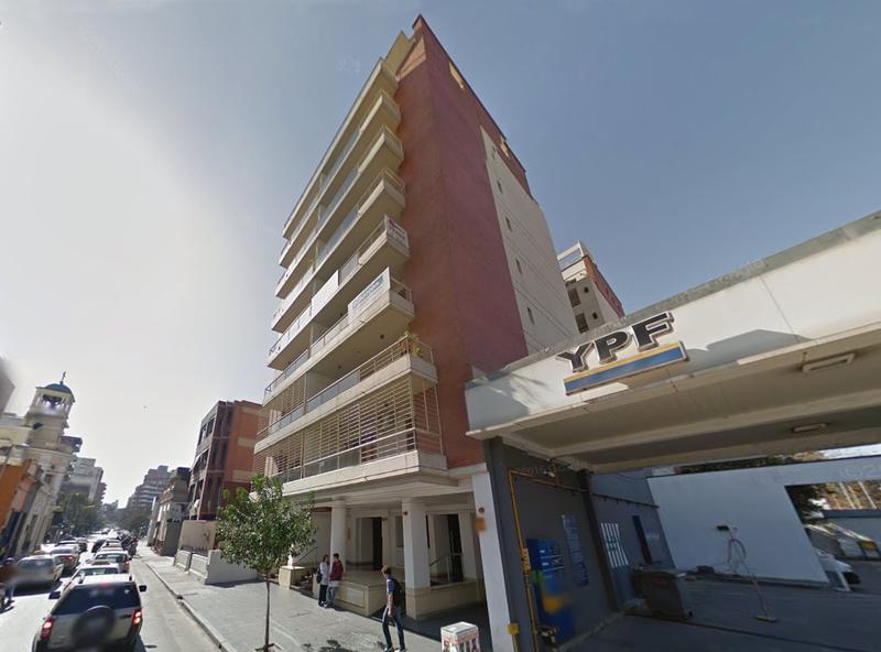 Foto Departamento en Venta |  en  Barrio Norte,  San Miguel De Tucumán  Junin al 400