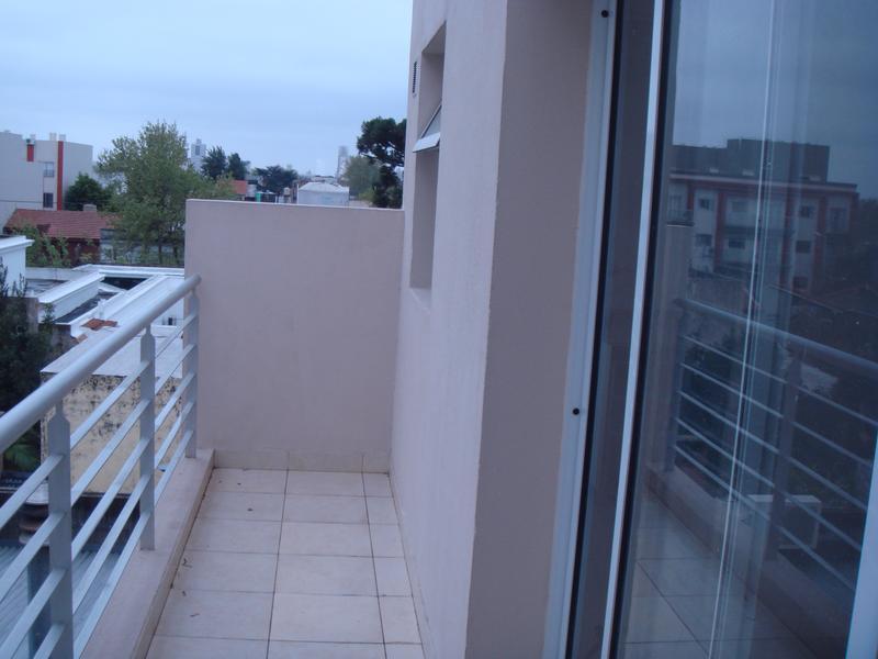 Foto Departamento en Venta en  Lomas de Zamora Oeste,  Lomas De Zamora  BELGRANO al 100
