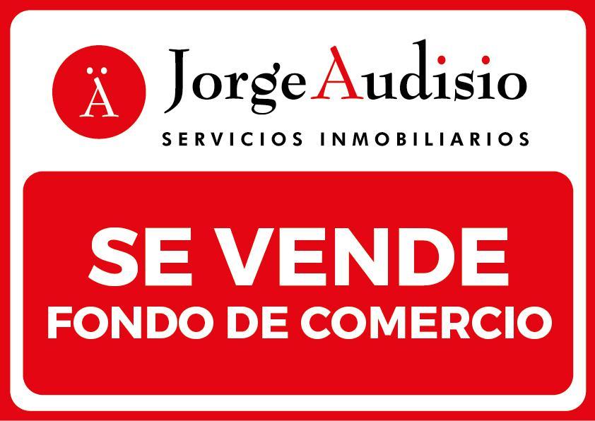 Foto Fondo de Comercio en Venta en  Centro,  General Pico  Av. e/ 13 y 15