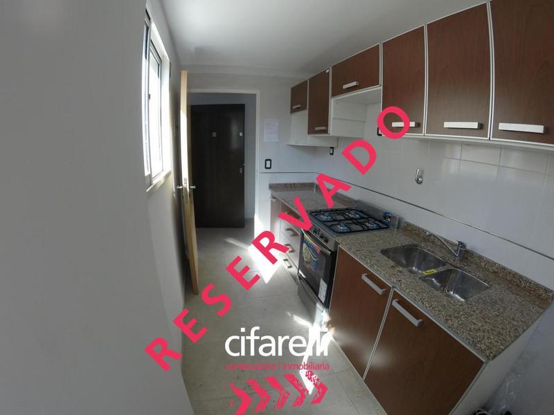 Foto Departamento en Alquiler en  Saavedra ,  Capital Federal  Paroissien al 3000