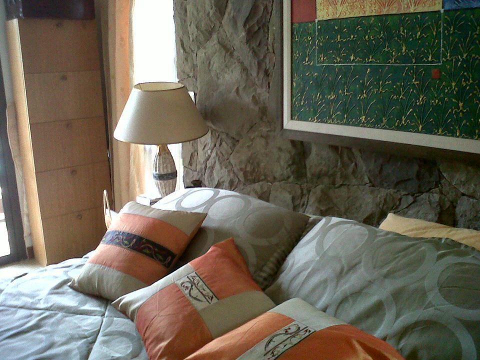 Foto Casa en Venta |  en  Dalvian,  Mendoza  Dalvian