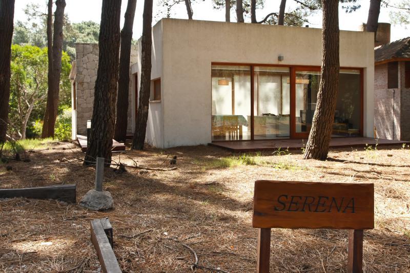 Foto Casa en Venta en  Mar De Las Pampas ,  Costa Atlantica  Serena