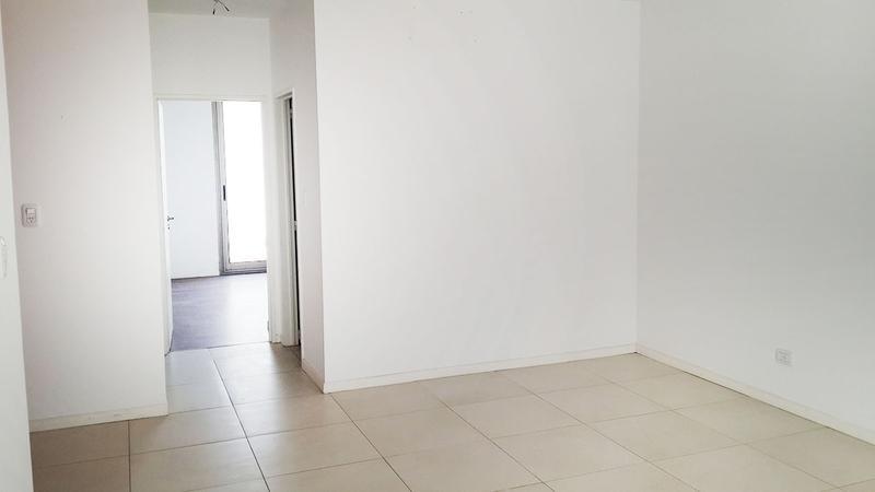 Foto Departamento en Venta en  Centro,  General Pico  20 esq. 15