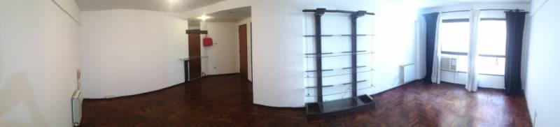 Foto Departamento en Venta en  Nueva Cordoba,  Capital  Boulevard San Juan  200, 10