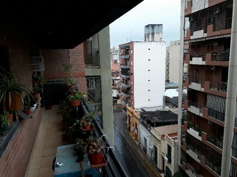 Foto Departamento en Venta en  San Miguel De Tucumán,  Capital  Monteagudo al 400