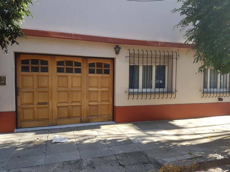 Foto PH en Venta en  Victoria,  San Fernando  DORREGO al 1300