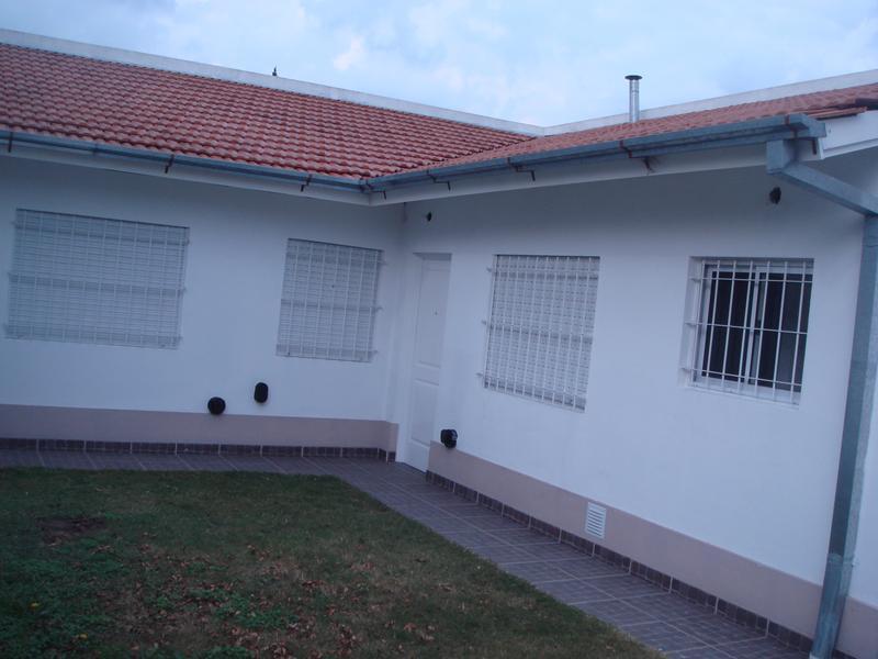 Foto Casa en Alquiler en  Lomas De Zamora,  Lomas De Zamora  CERRITO 1149-B - LOMAS DE ZAMORA