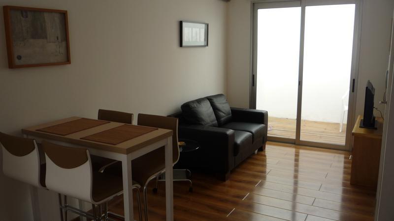 Foto Departamento en Alquiler en  Punta Carretas ,  Montevideo  Aprox Bvar Artigas y Parva Domus