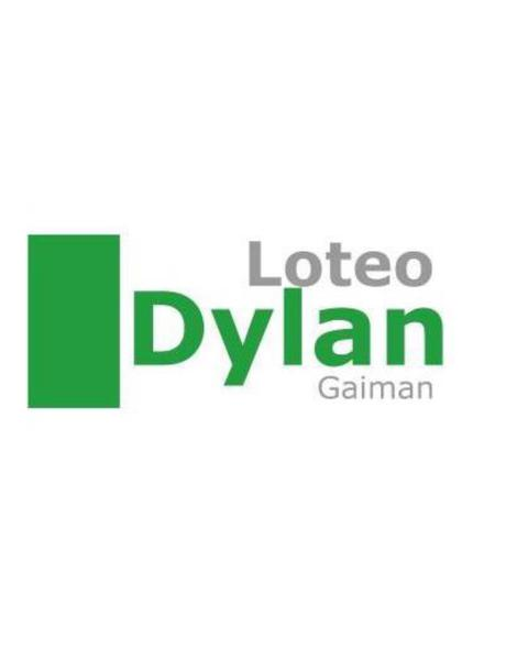 Foto Terreno en Venta en  Gaiman ,  Chubut  Loteo Dylan - Gaiman