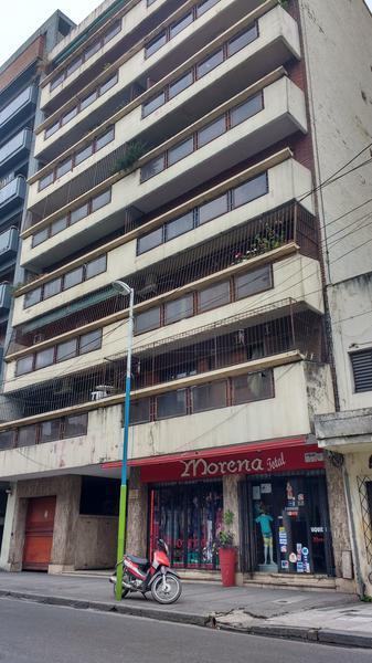 Foto Departamento en Venta en  San Miguel De Tucumán,  Capital  Virgen de la Merced  al 300