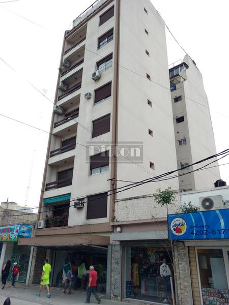 "Foto Departamento en Venta en  Remedios De Escalada,  Lanus  Beltrán 123 7º ""B"""