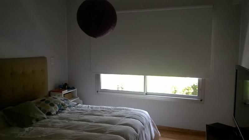 Foto Casa en Alquiler temporario en  Barrio Parque Leloir,  Ituzaingo  Repetto al 2300