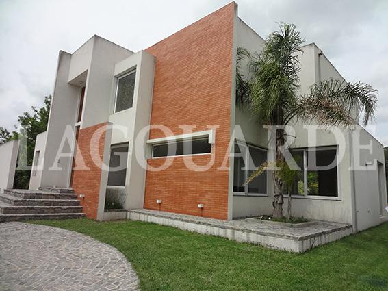 Foto Casa en Alquiler en  Los Cardales,  Countries/B.Cerrado  COUNTRY CARDALES