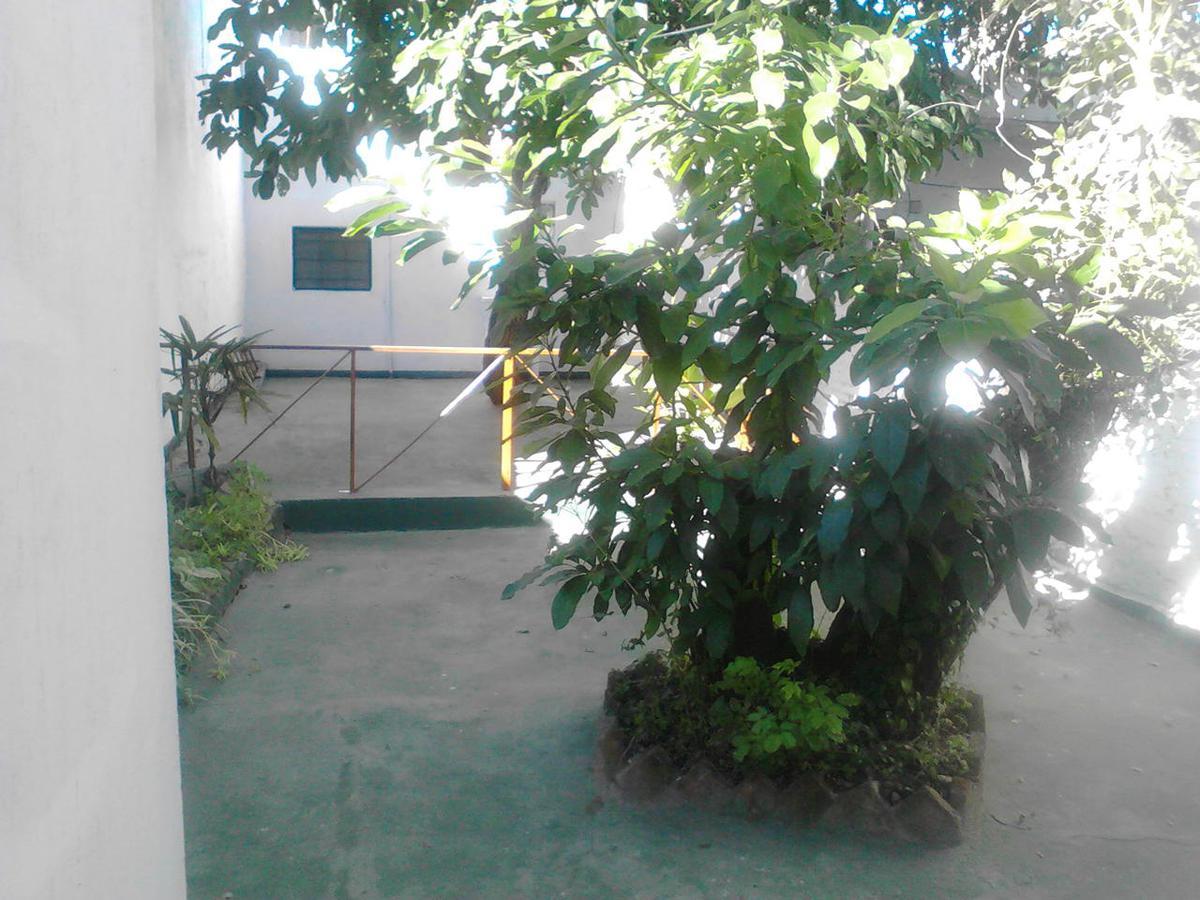 Foto Casa en Venta en  Virreyes,  San Fernando  Quintana  al 2765