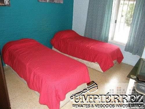 Foto Casa en Venta | Alquiler temporario en  Pinares,  Punta del Este  Calle Escultor Pda 38 y 1/2
