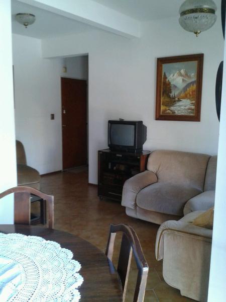 Foto Departamento en Venta en  Centro (Campana),  Campana  Av. Rocca al 200