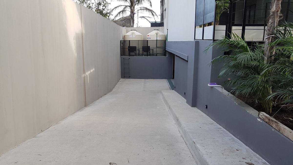 Foto Casa en Alquiler en  Villa Adelina,  San Isidro  Miguel cane 1000 // UF 15