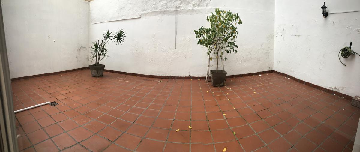 Foto Departamento en Venta en  Nuñez ,  Capital Federal  Campo Salles 2000 Nuñez