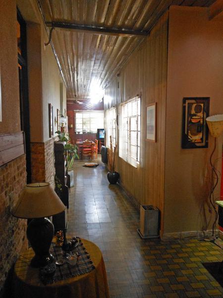 Foto Casa en Venta en  Centro (Campana),  Campana  Rawson al 100
