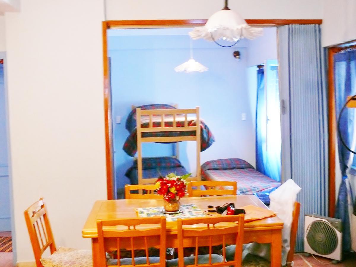Foto Departamento en Venta en  Miramar ,  Costa Atlantica  Calle 19 número al 700