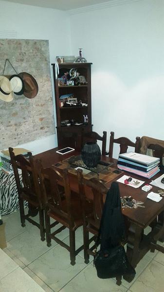 Foto Departamento en Venta en  Ituzaingó Norte,  Ituzaingó  Juncal al 200