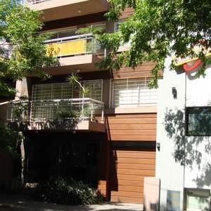 Foto Departamento en Venta en  Lomas de Zamora Oeste,  Lomas De Zamora  España al 400