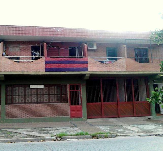 Foto Departamento en Venta en  San Miguel De Tucumán,  Capital  URUGUAY al 1200 1 Y 3  DORMITORIOS