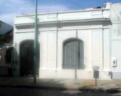 Foto Terreno en Venta en  Caballito ,  Capital Federal  MORELOS entre AVELLANEDA y BOGOTA
