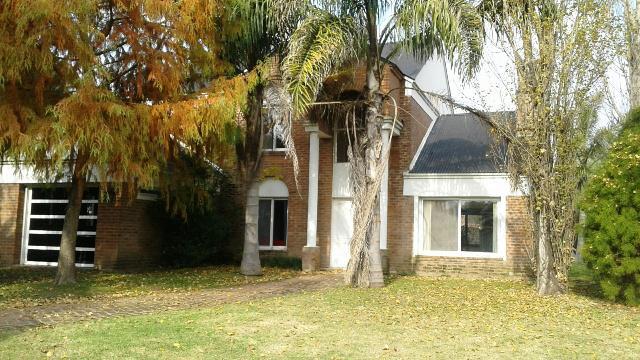 Foto Casa en Venta en  Boca Raton,  Countries/B.Cerrado  Boca Raton UF al 200