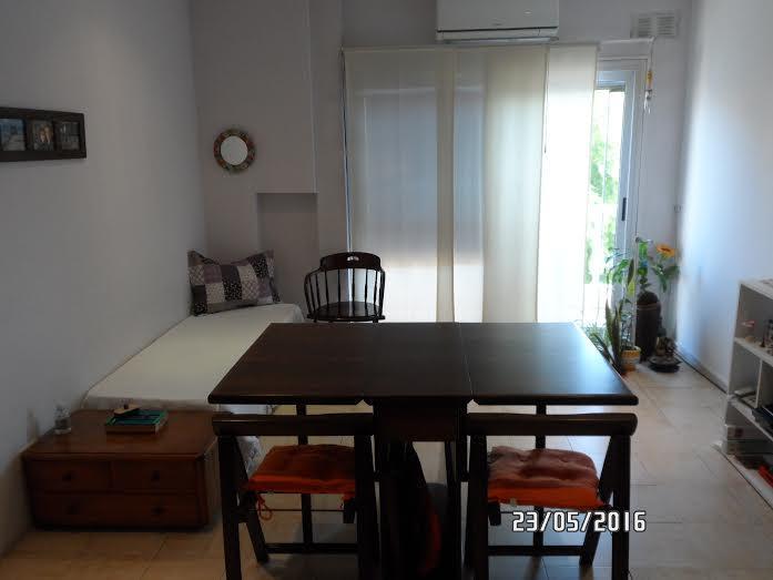 Foto Departamento en Venta |  en  Lanús Oeste,  Lanús  CATAMARCA al 1200