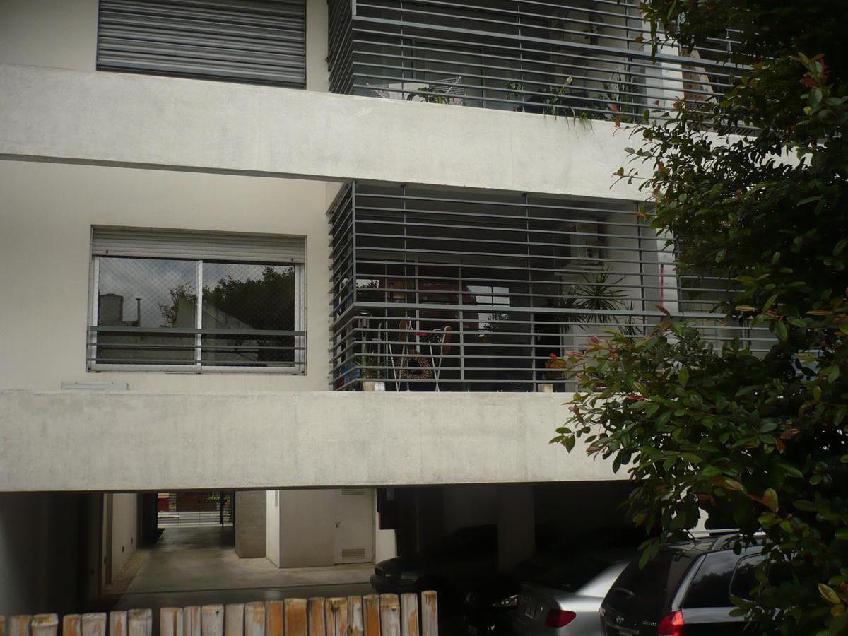 Foto Departamento en Alquiler en  Belgrano ,  Capital Federal  Freire al 2900