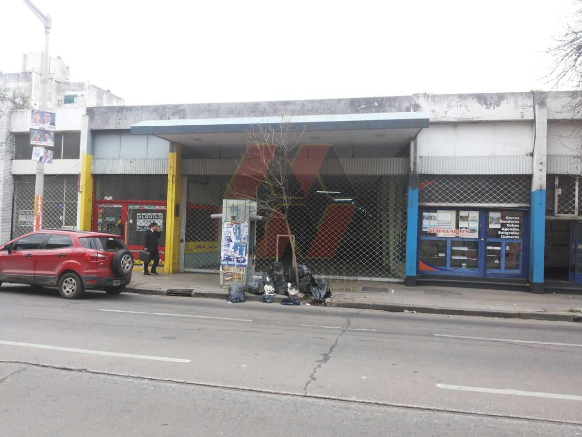 Foto Local en Venta en  Centro,  Cordoba  HUMBERTO PRIMO al 100