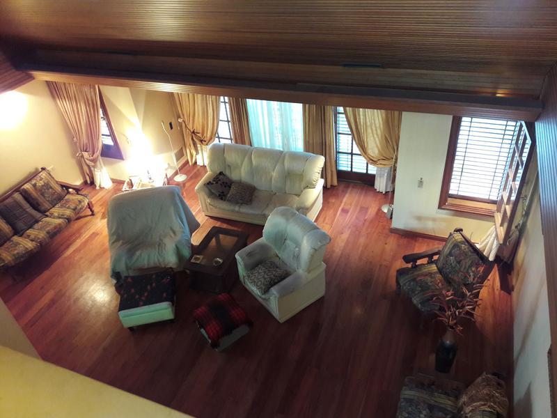 Foto Casa en Venta en  Trelew ,  Chubut  Alem al 1500