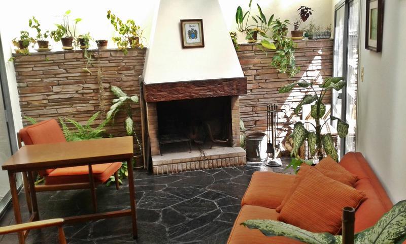 Foto Casa en Venta en  Punta Gorda ,  Montevideo  Casas en Punta Gorda - 4 dormitorios