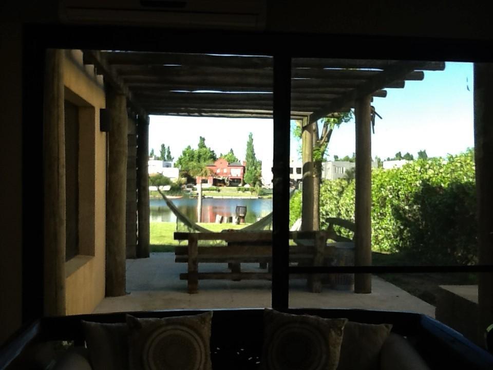 Bº Santa Barbara - Lote 69, Santa Barbara - ARG (photo 2)