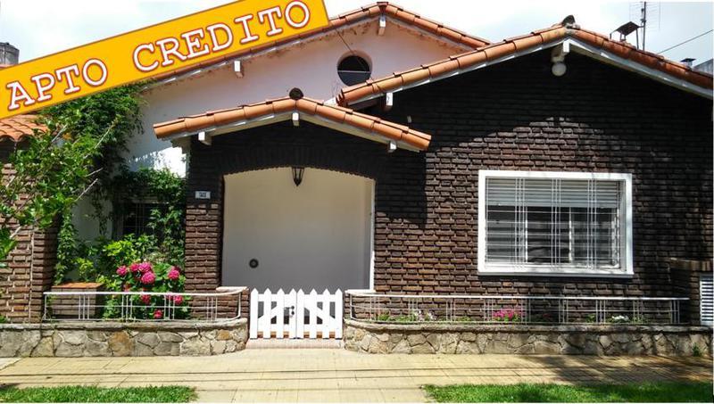 Foto Casa en Venta en  Florida Belgrano-Oeste,  Florida  PERU al 1800 entre HIPOLITO Y y LIBERTAD