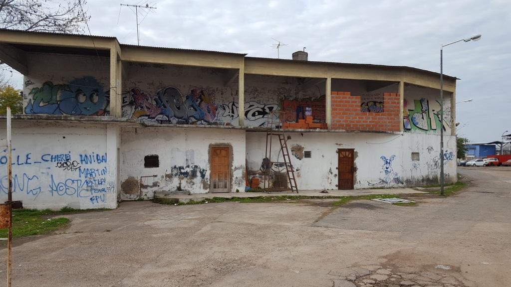 Foto Terreno en Venta en  San Fernando ,  G.B.A. Zona Norte  Belgrano 74