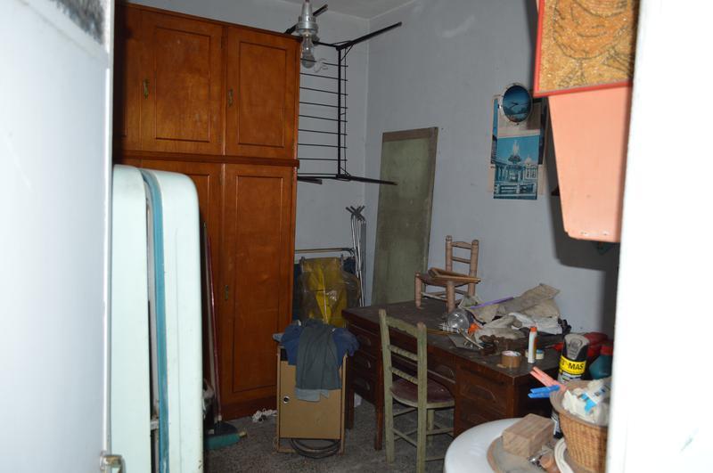 Foto PH en Venta en  Tapiales,  La Matanza  Velez Sarfield al 200