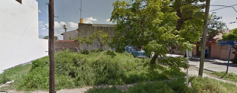 Foto Terreno en Venta en  S.Justo (Ctro),  San Justo  Republica de Chile al 2200