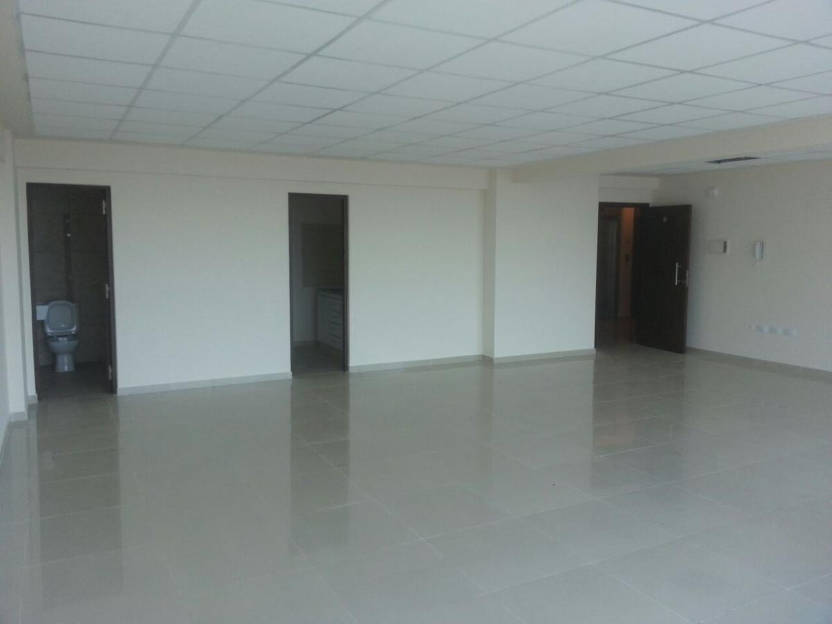 Foto Oficina en Alquiler en  Centro,  San Miguel De Tucumán  SALTA 1° CUADRA