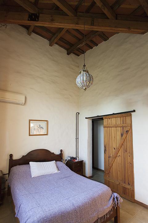 Foto Casa en Venta en  Tafi Viejo ,  Tucumán  COUNTRY LOS NOGALES