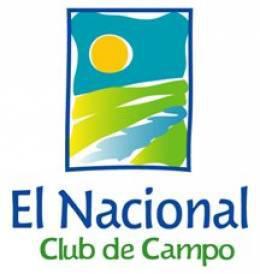 """Foto Terreno en Venta en  El Nacional Club De Campo,  Countries/B.Cerrado  El Nacional Macizo 5 """"E5"""""""
