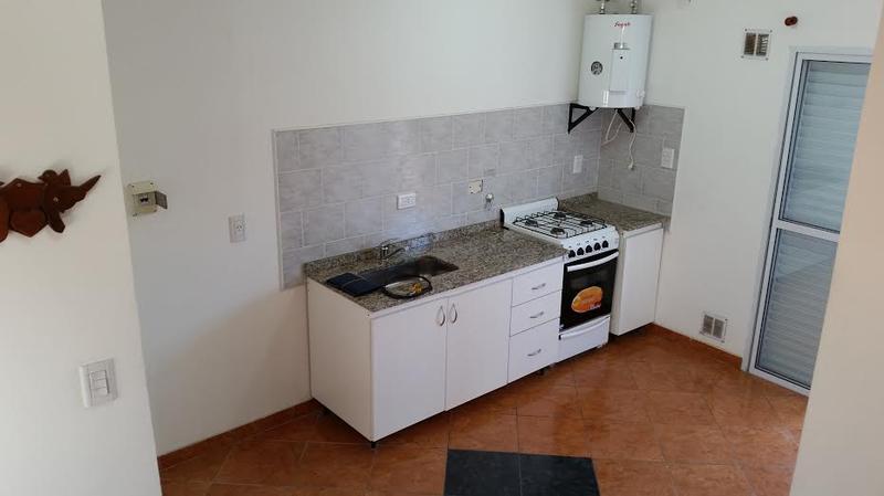 Foto Departamento en Venta |  en  Lanús Oeste,  Lanús  ENRIQUE FERNANDEZ al 2300